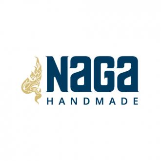 Naga Handmade