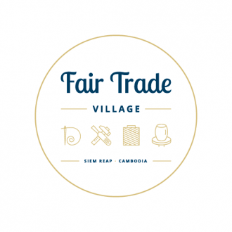 Fair Trade Village Logo