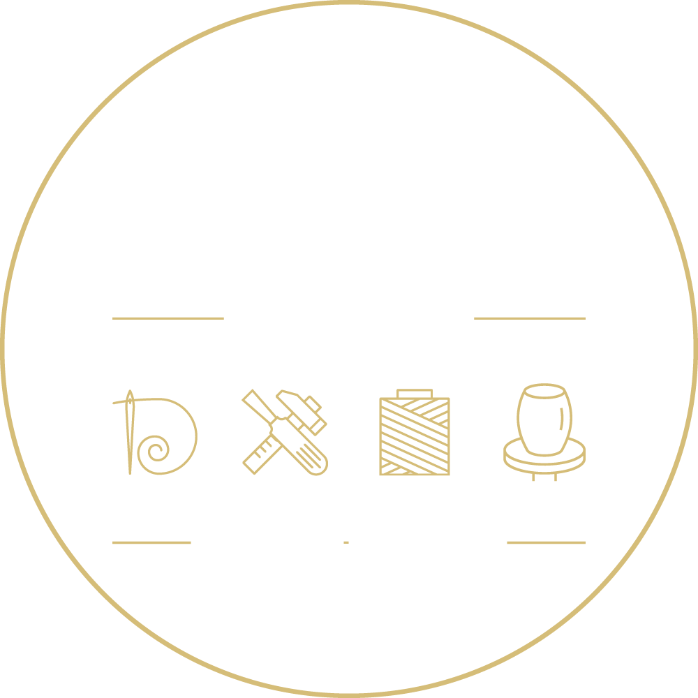 Fair Trade Village